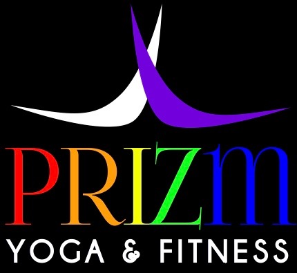 Prizm Yoga & Fitness